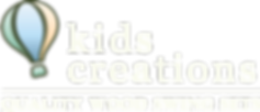 Kids Creations Logo.png