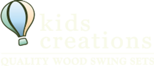 Kids Creations Logo.png