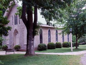 Pisgah Church.jpg