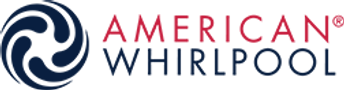 American-Whirlpool-252px-logo.png