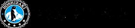 Hoshizaki Logo.png