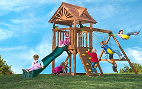 Playset Picture.png