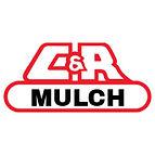C&R Mulch Lexinton, KY Logo