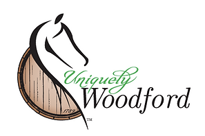 Kentucky Cabinet for Economic Development - Woodford County