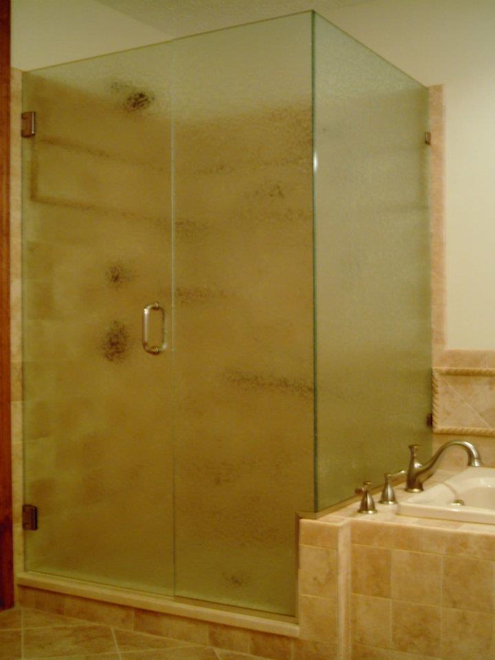 Glass Shower Doors18