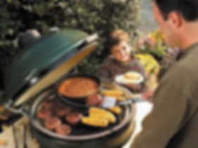 Green Egg Cookout 2.jpg