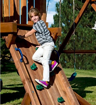 Kid's Creations Climing Wall_edited.png