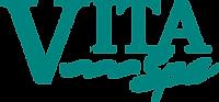 Vita-Spa-CMYK-2014-Logo.png