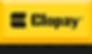 Clopay Logo.png