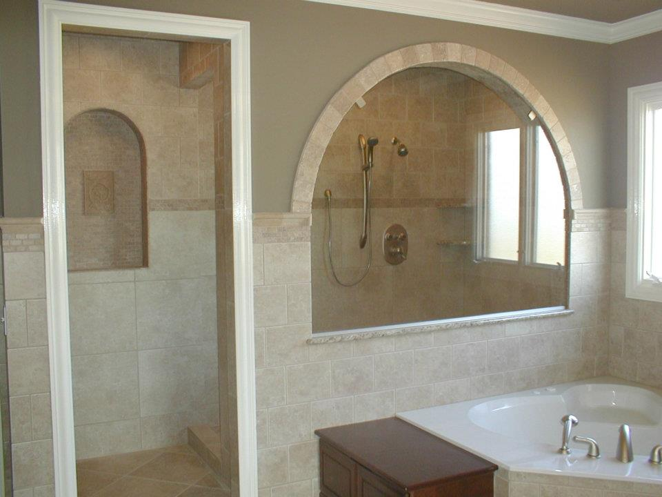 Glass Shower Doors3