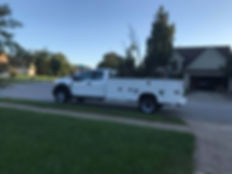 Bicknell Truck.jpg