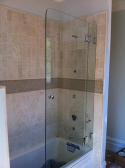 Glass Shower Doors2