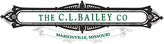 cl_bailey Logo.png