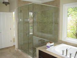 Glass Shower Doors 14