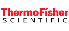 Thermo-Fisher-logo.png