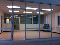 Commercial Glass7