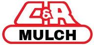 C&R Mulch Red & Black_edited.jpg