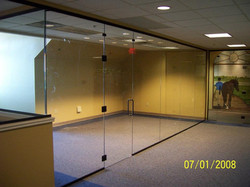 Commercial Glass2
