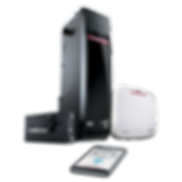 Liftmaster 8500W Image.png