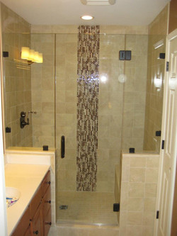 Glass Shower Doors24