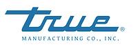 True Manufacturing Logo.png
