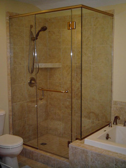 Glass Shower Doors17