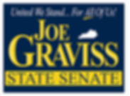 Graviss - State Senate - yard signs v2 c