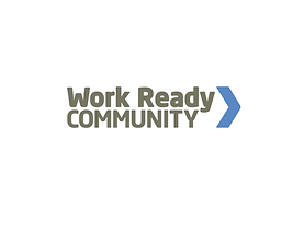 Woodford County, KY, A Work Ready Community