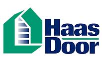 Haas+Door Logo.png