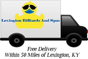 Delivery Truck Image.png