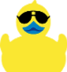 Ducky Logo.png