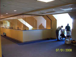 Commercial Glass1