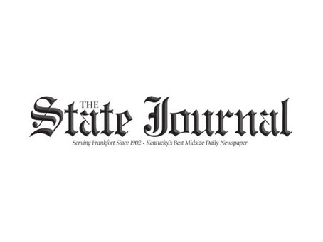 THE STATE JOURNAL ARTICLE -Steve Stewart: Will Rocky reconnect Dems with rural Kentucky?