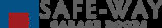 Safe-Way_Logo-40px-tall.png