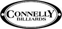connelly billiards logo.jpg