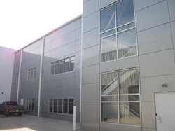 Commercial Glass4