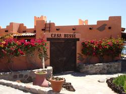Casa Busse