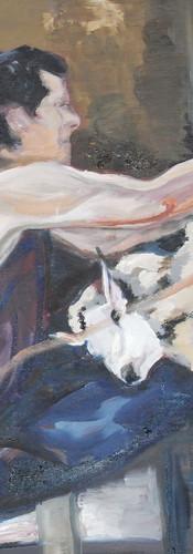 Sheep+paintings+003.JPG
