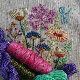 stitch 01.jpg