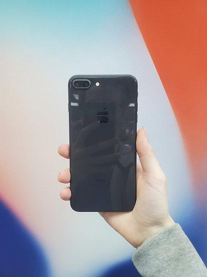 iPhone 8 Plus 64 GB AT&T Locked