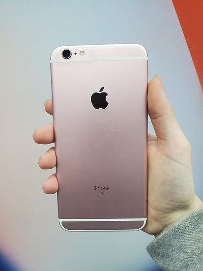 iPhone 6s Plus 64 GB CDMA Unlocked