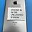 Thumbnail: iPhone 6s