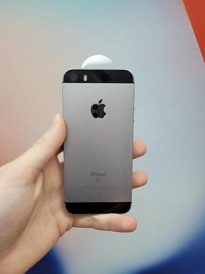 iPhone SE (1st Generation) 32GB Unlocked