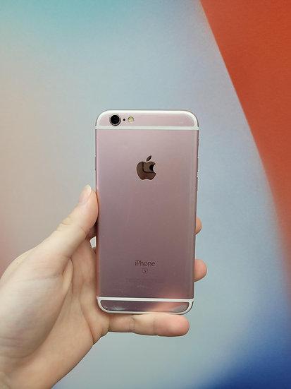 iPhone 6s 32GB Unlocked