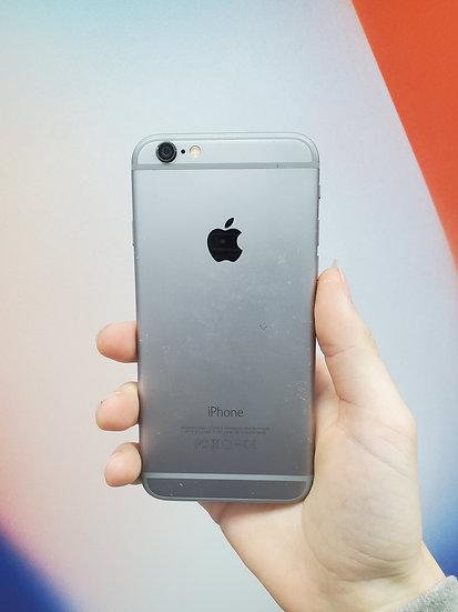 iPhone 6 32 GB Sprint Locked