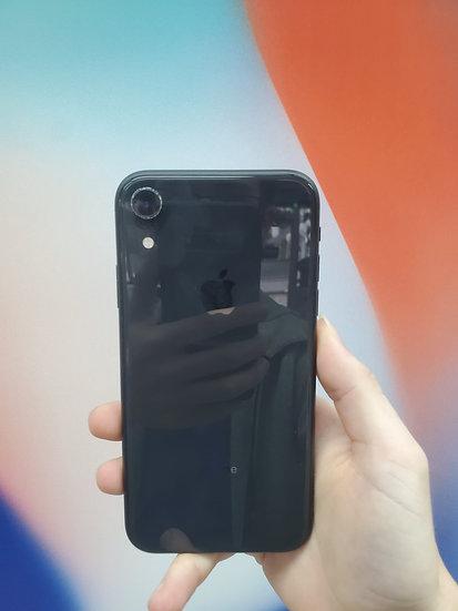iPhone XR 64GB CDMA Unlocked