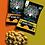 Thumbnail: Quinoa Puffs