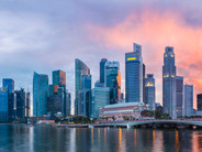 HOW TO GET YOUR COMPANY INCORPORATED IN SINGAPORE FROM INDIA?