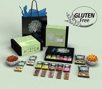 Gluten Free Collection