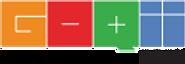 GOQii_logo.png